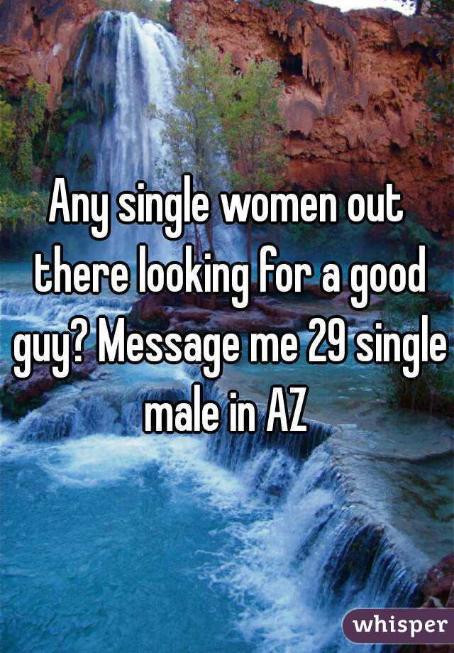 Finds out im female, 24789 messages like wuuut