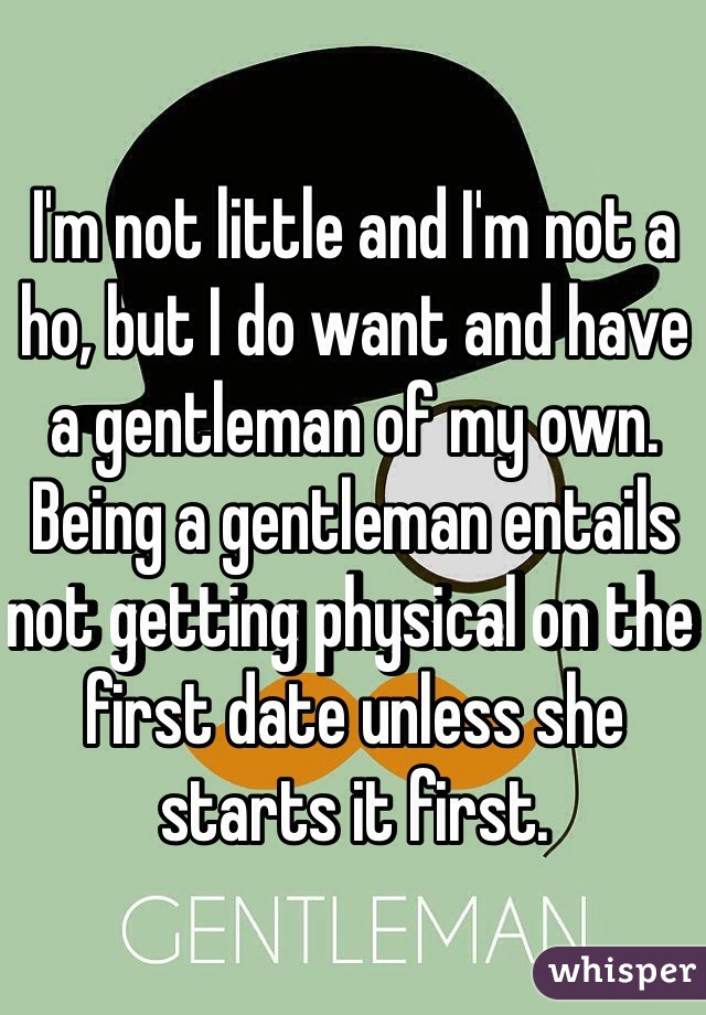 """being a gentleman what does it entail 21 lost lady traditions that still apply today a man with """"bad gentleman behaviour"""", can end up being the one that transforms it does not mean you are a."""