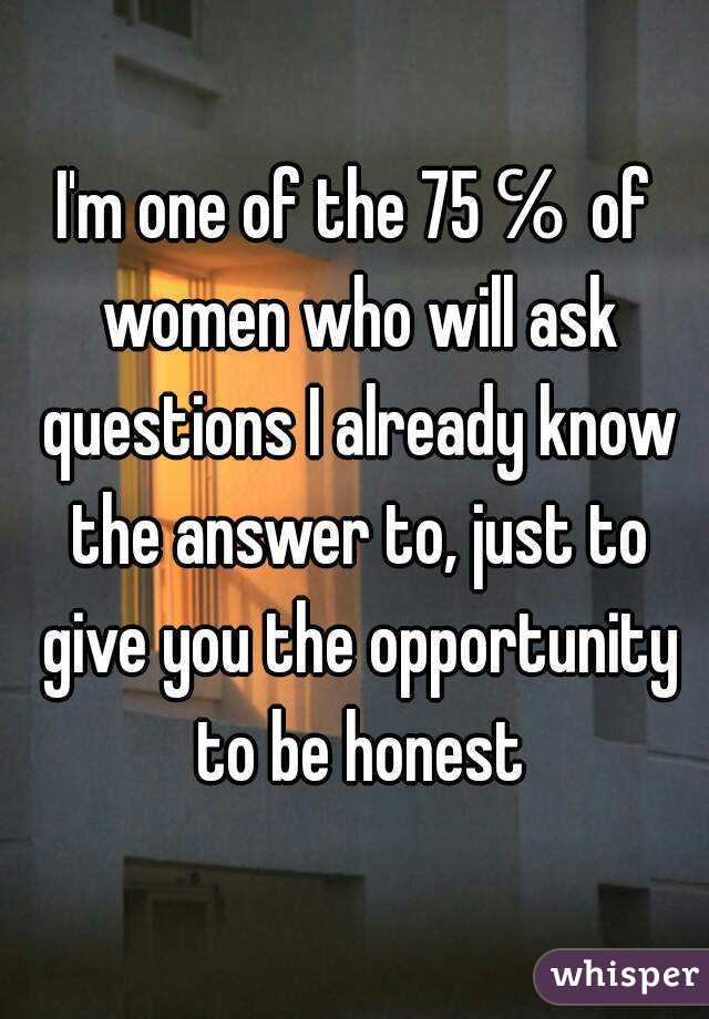 Can I please ask a gay male a question....?
