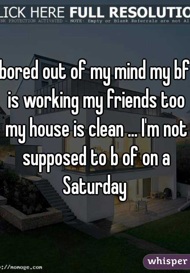 """Just let my dogs out back(wearing minimal clothing)with the vacuum and yelled """"go or I'll chase you with my cleaning device!"""" Then I saw my neighbor..."""