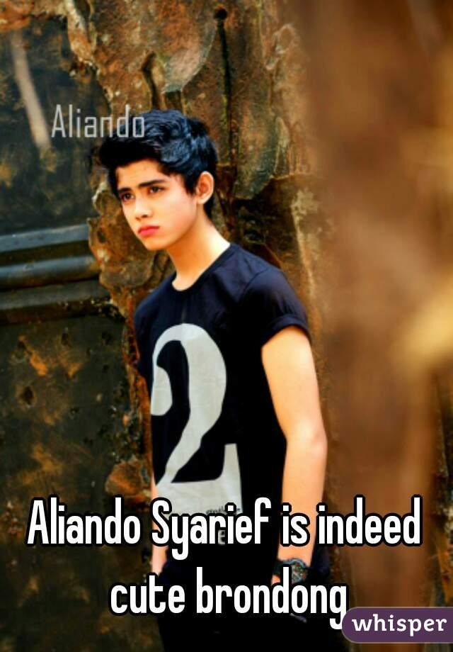 Aliando syarief is indeed cute brondong 05038e16f63fd5295895a4543c842bc504776 wmgv3 reheart Choice Image