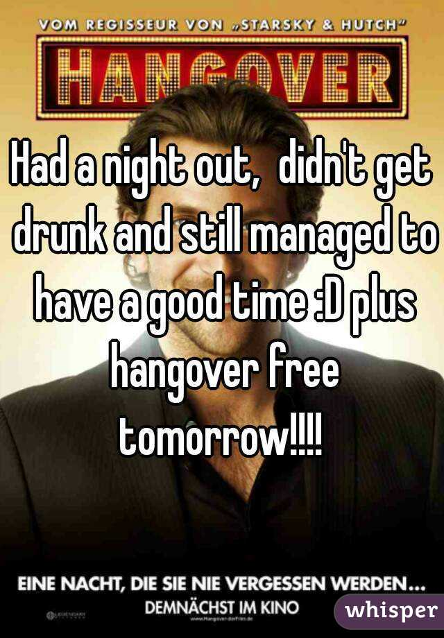 My step daughter like to go out drinking with me at night. She gets drunk and tells me that she want remember anything. and all she wants to talk about is sex.