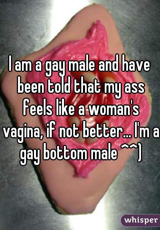 Teen mtf transsexual