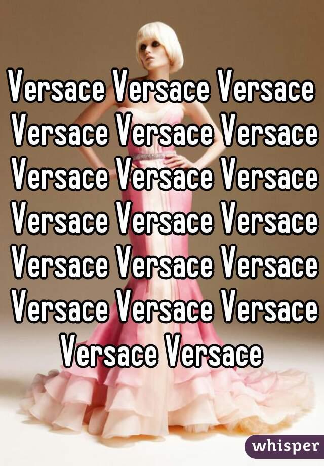 Versace Versace Versace Versace Versace Versace Versace Versace Versace Versace Versace Versace Versace Versace Versace Versace Versace Versace Versace Versace