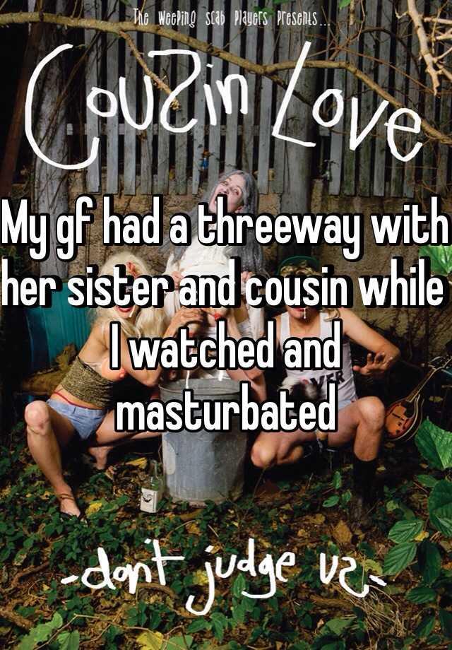 Chubby teen masturbates tubwe