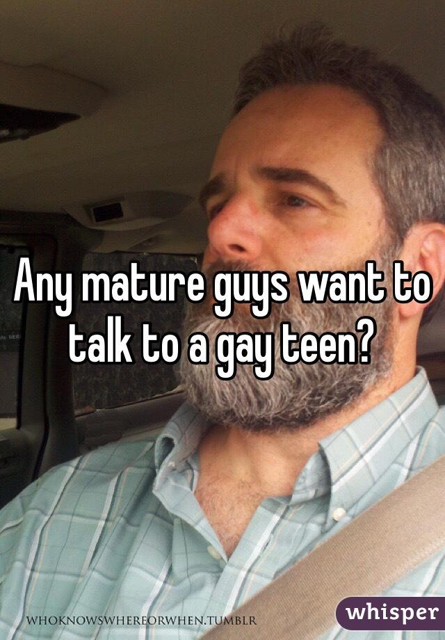 Underwear sniffing gay sucking cut cock