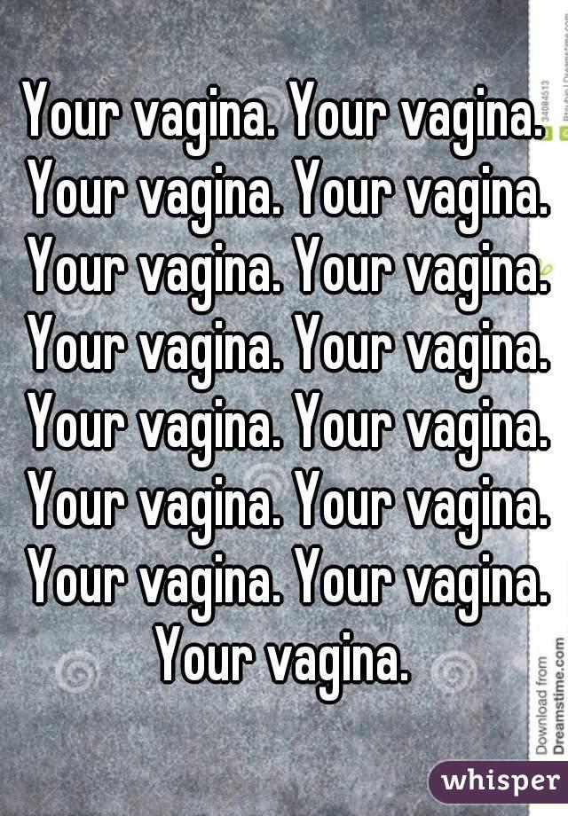 Your vagina. Your vagina. Your vagina. Your vagina. Your vagina. Your vagina. Your vagina. Your vagina. Your vagina. Your vagina. Your vagina. Your vagina. Your vagina. Your vagina. Your vagina.