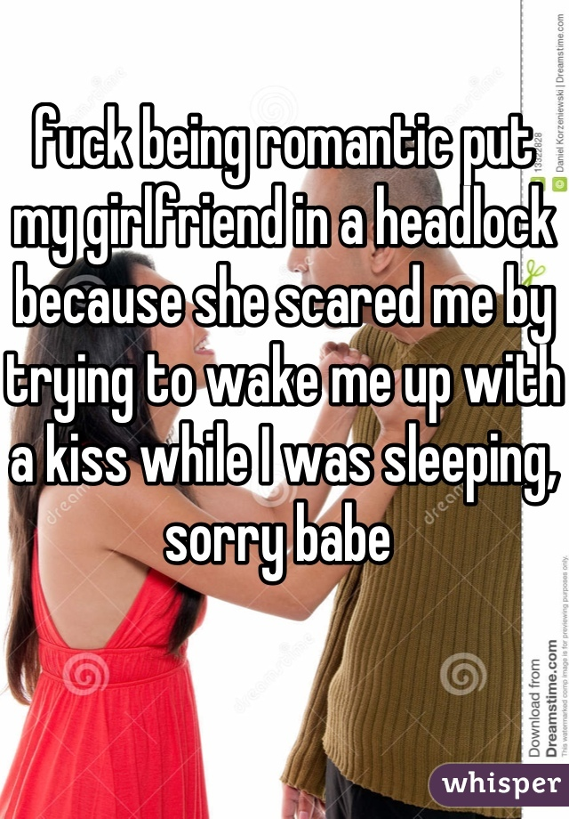 How to be romantic to my girlfriend   50 Romantic Things To