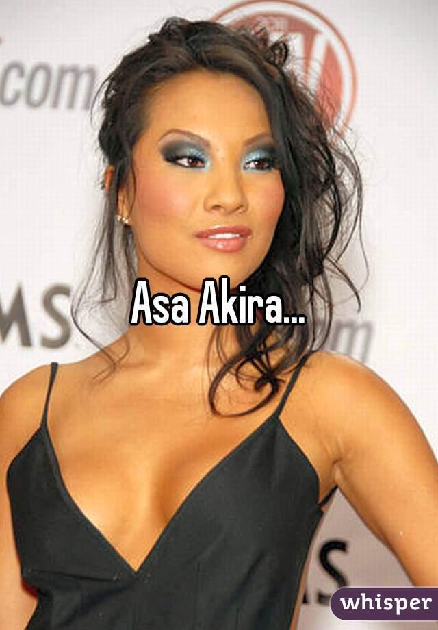 Asa Akira 5