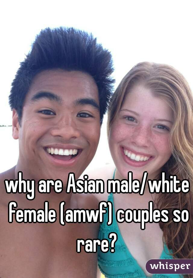 tamil aunty kundi images