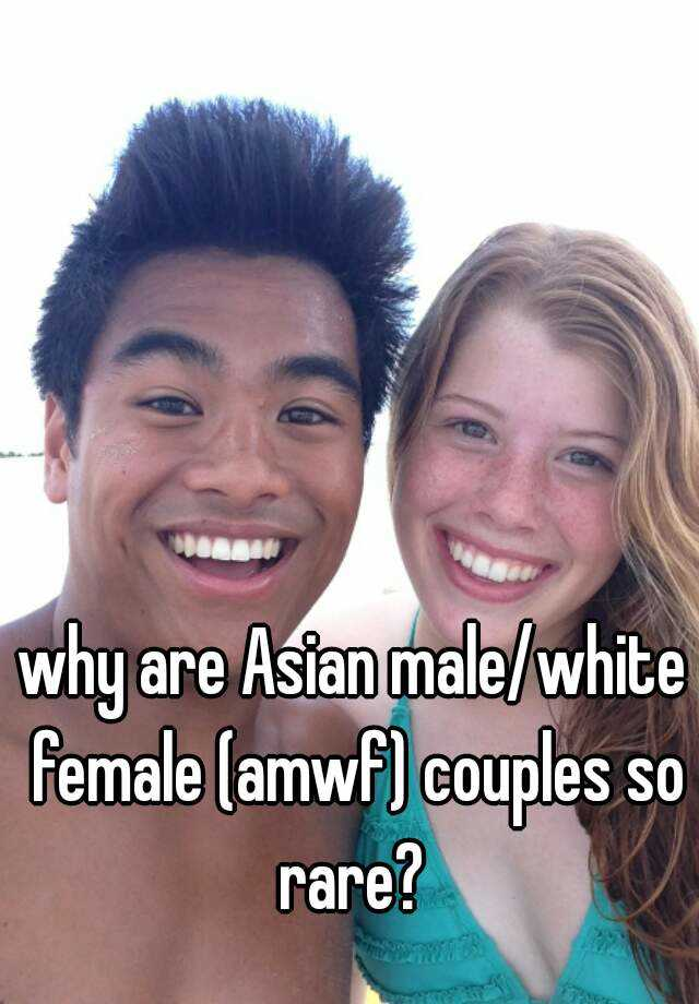 stereotypes of asian gay males html