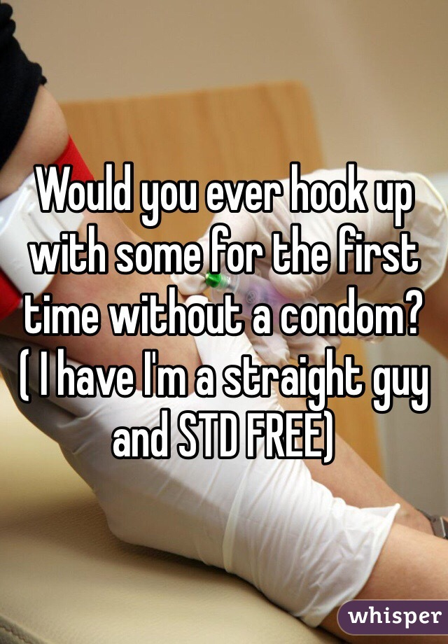 Naughty 20 Questions To Ask A Guy