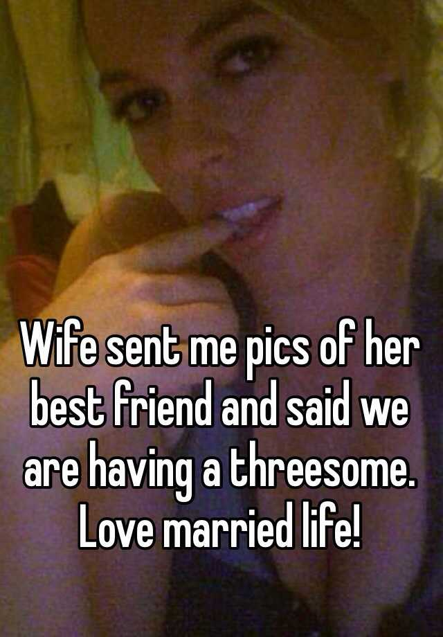 Divorced women fucking