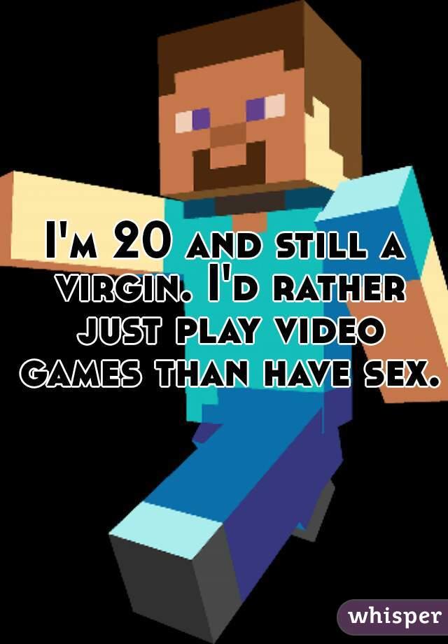 d-sex-video-game