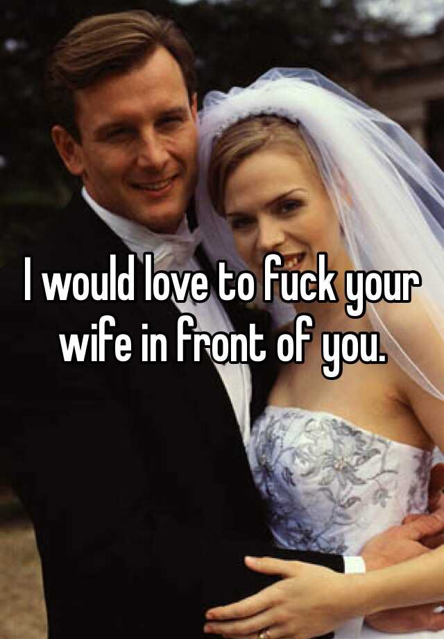 Sexy wifes bondage
