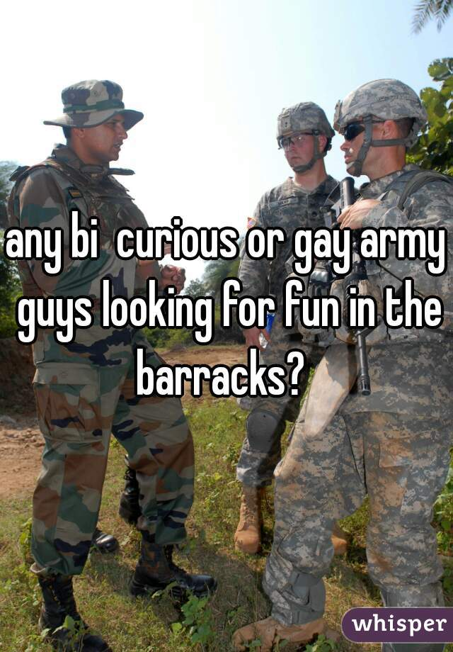 How will I know if a guy's gay friend is a threat?