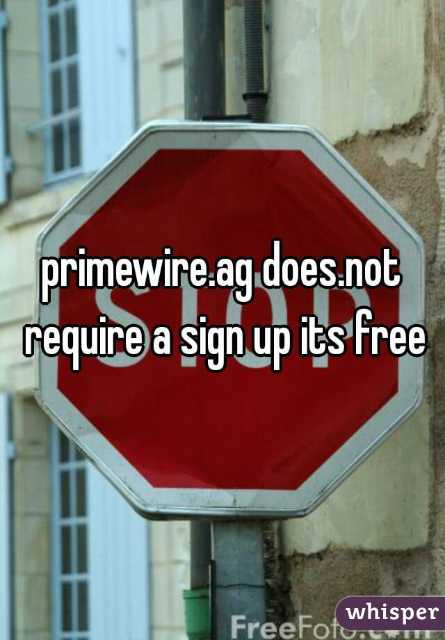 Funky Primewire Ag Logo Image Collection - Schematic Diagram Series ...