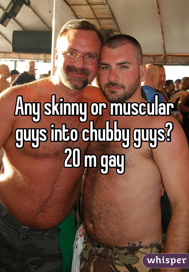 Words... super, chubby skinny gay pics has analogues?