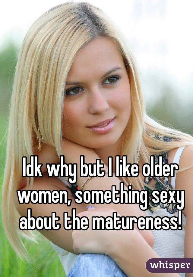 Hermaphrodite hentai videos