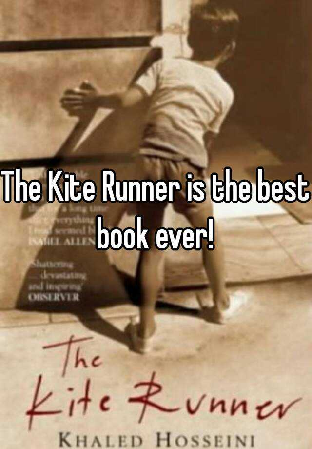khaled hosseini s the kite runner Khaled hosseini was born in kabul, afghanistan, on march 4, 1965, and is the oldest of five children when hosseini was growing up, kabul was a cosmopolitan city western culture, including movies and literature, mixed with afghan traditions.