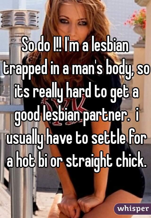 Hot lesbian feel ups