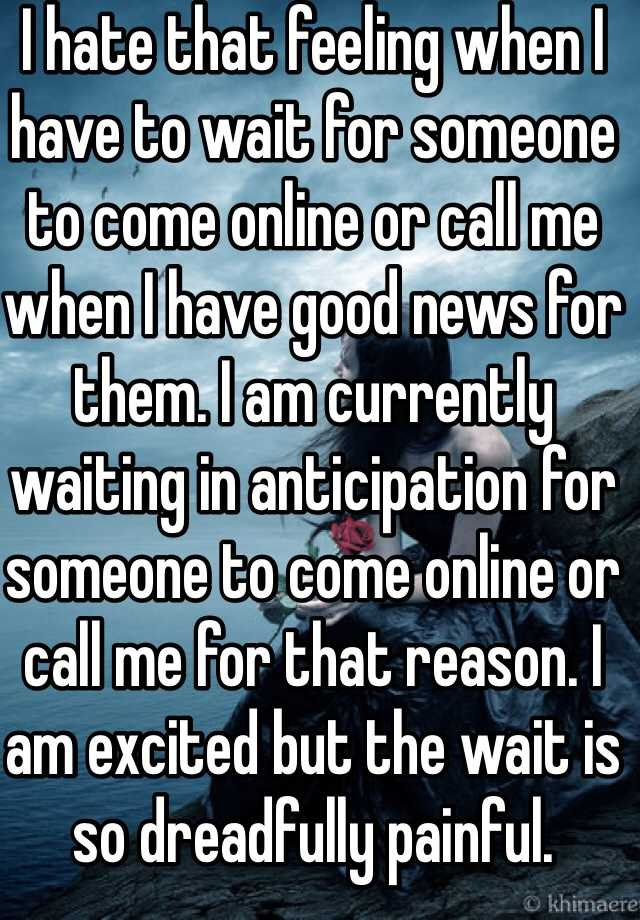 Call someone online