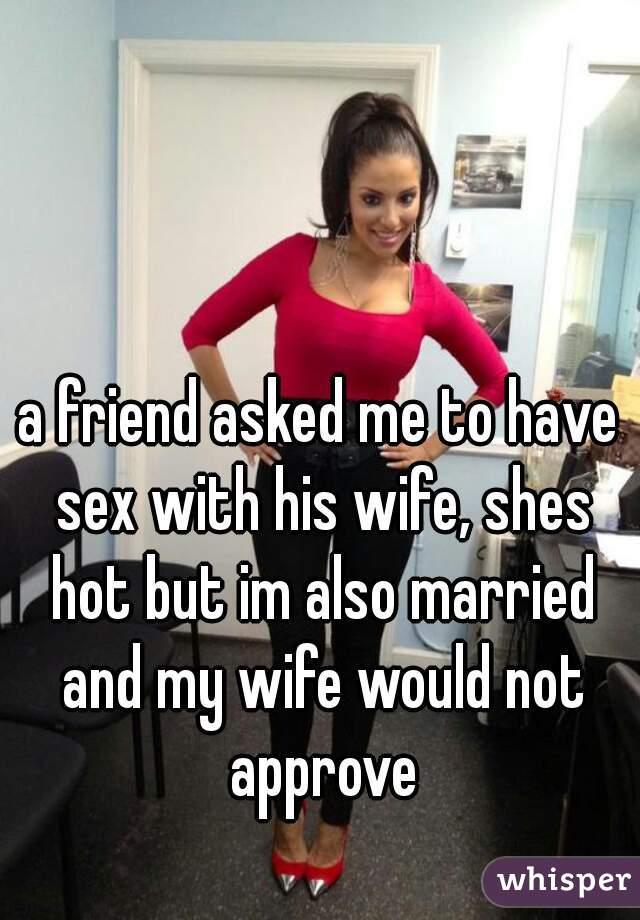 Alte frau sucht sex
