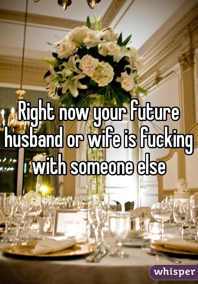 Wife Fucking Husband Strap