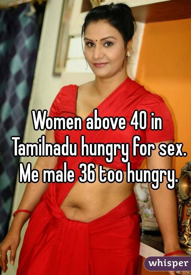 Tamilnadu Women Sex Pics