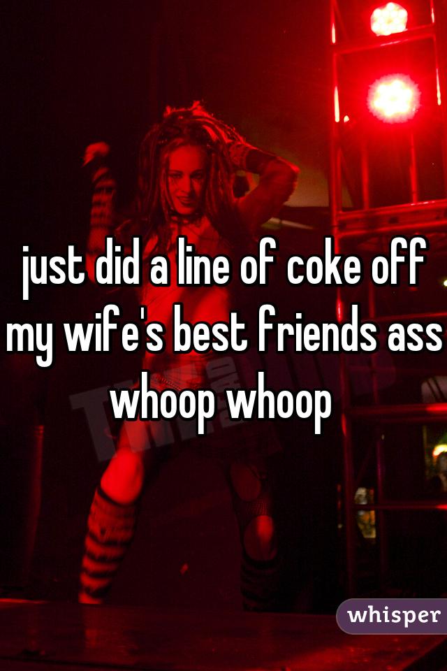 Best ass wife captions