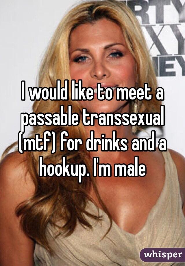 Transsexual cream pie vid tube