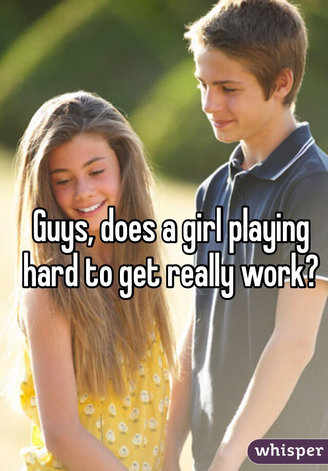 how to get a guy really hard