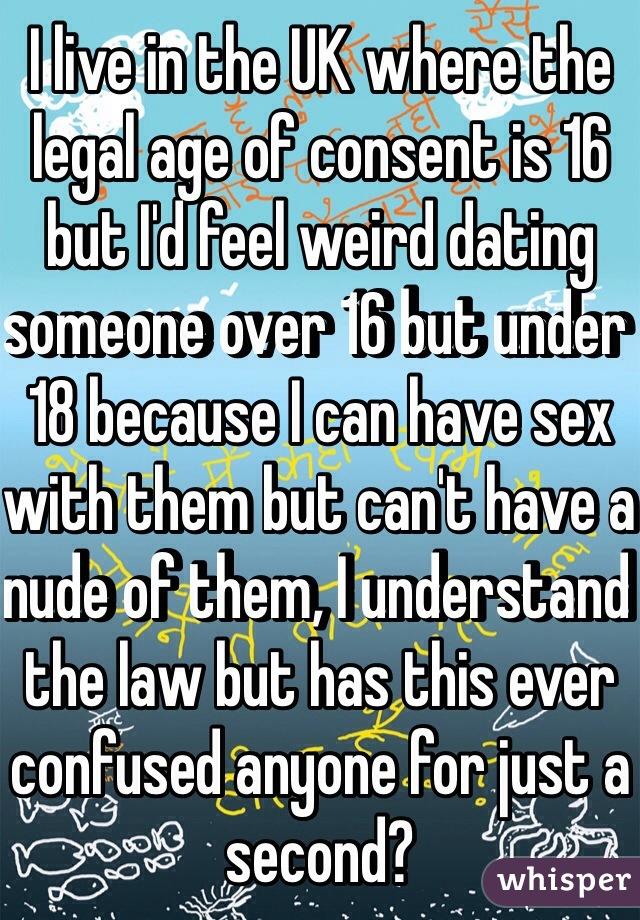 Deep anal porn and free