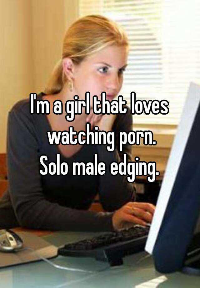 Mature Male Solo Masturbation