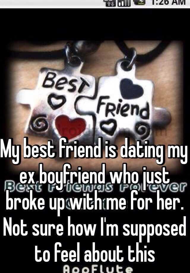x art katka my best friends boyfriend