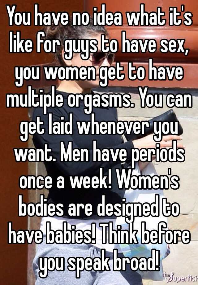 Can you get pregant from anal sex