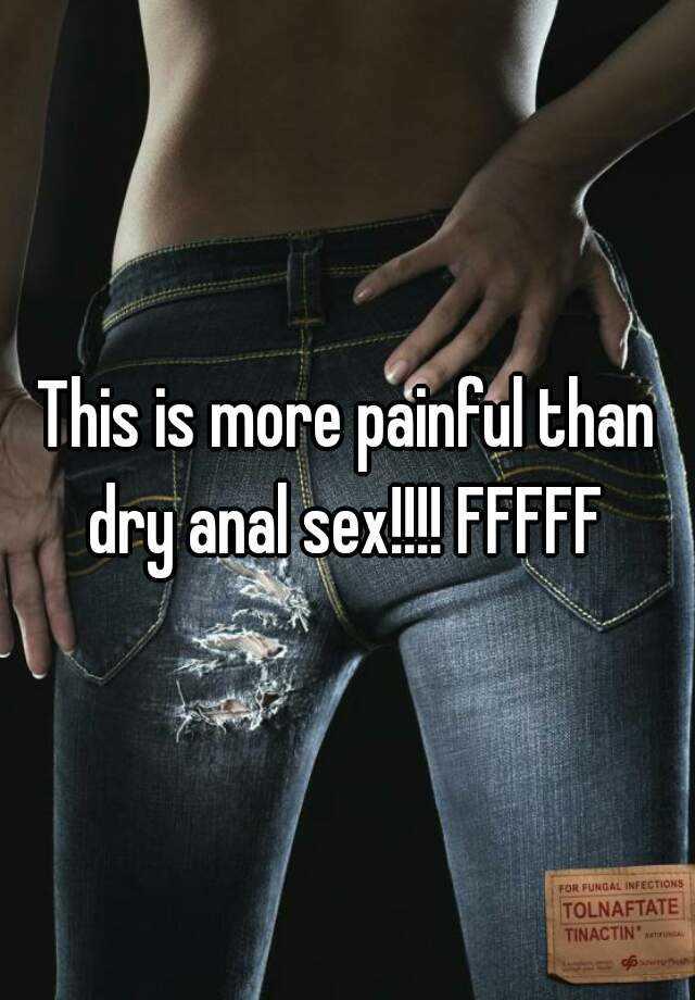 Sex fffff
