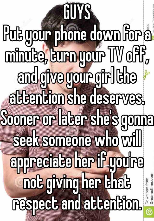 how to turn your girlfriend on over the phone