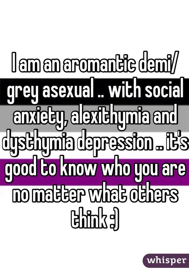 Greyasexual