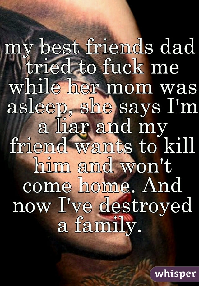 Best Friend Fuck My Wife