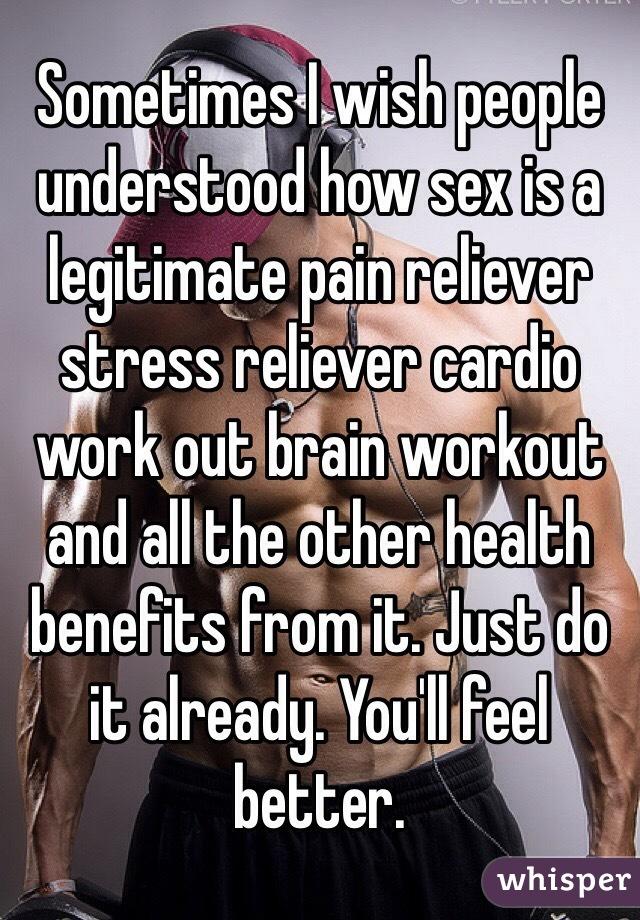 understood-sex