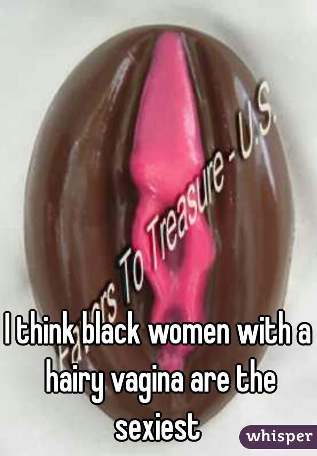 pic black women vagina