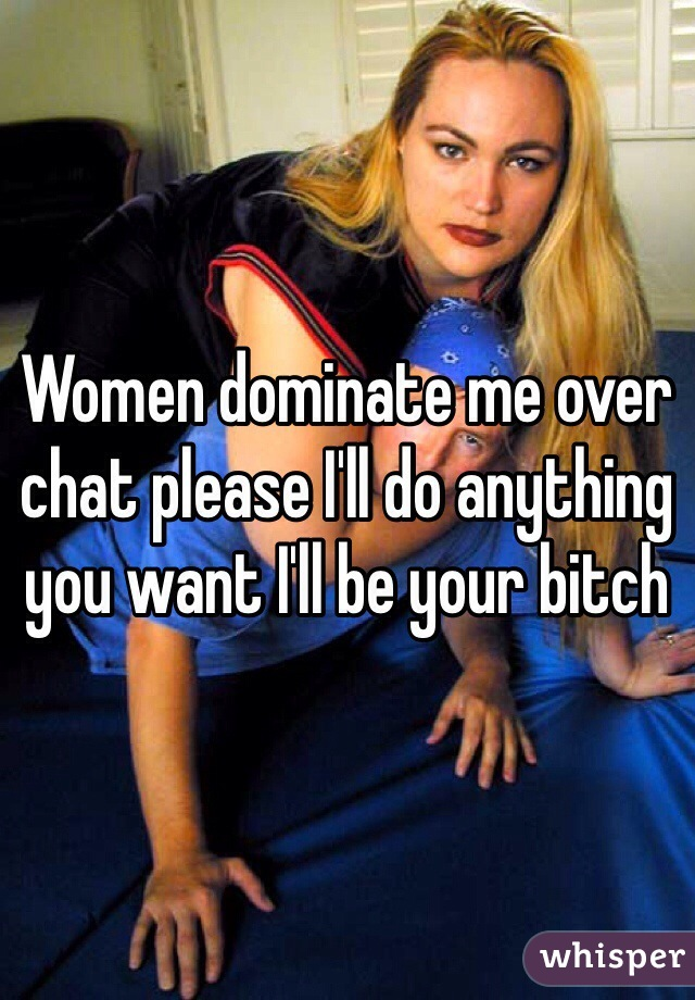 discussion You commit cute blonde teen anal dildo and wand can not
