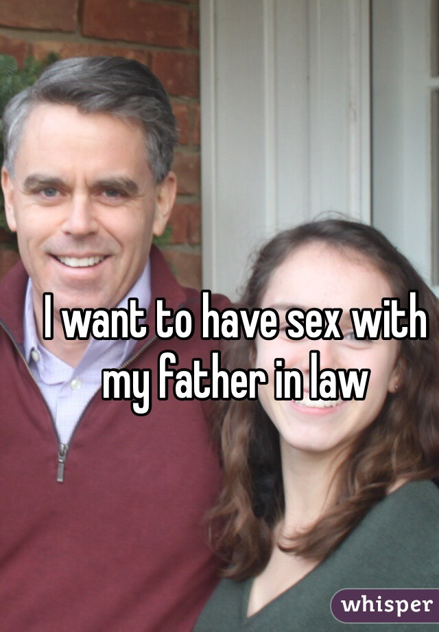 I had sex with my father picture 757