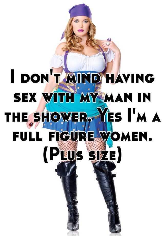 Adult virgin spread pussy