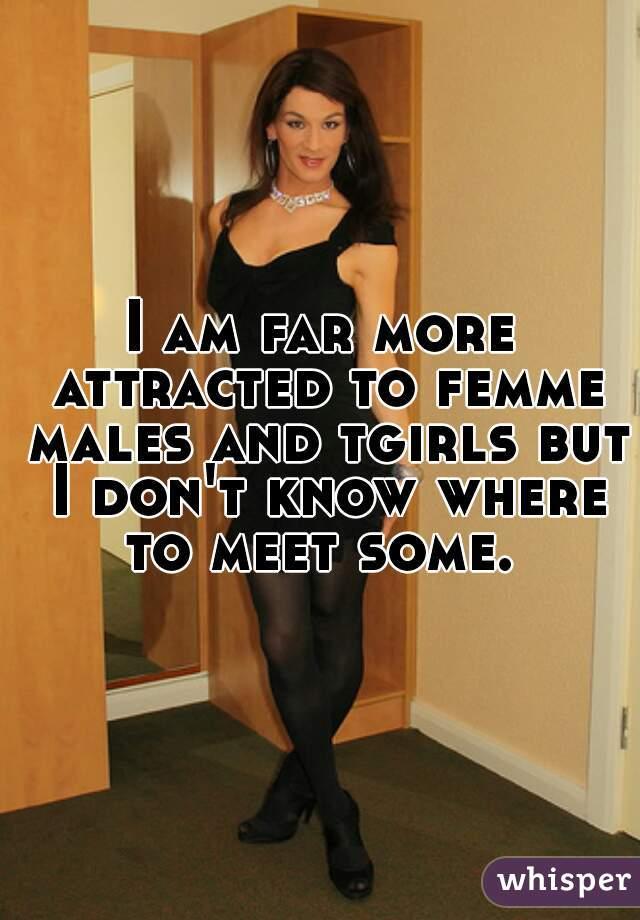 Meet t girls