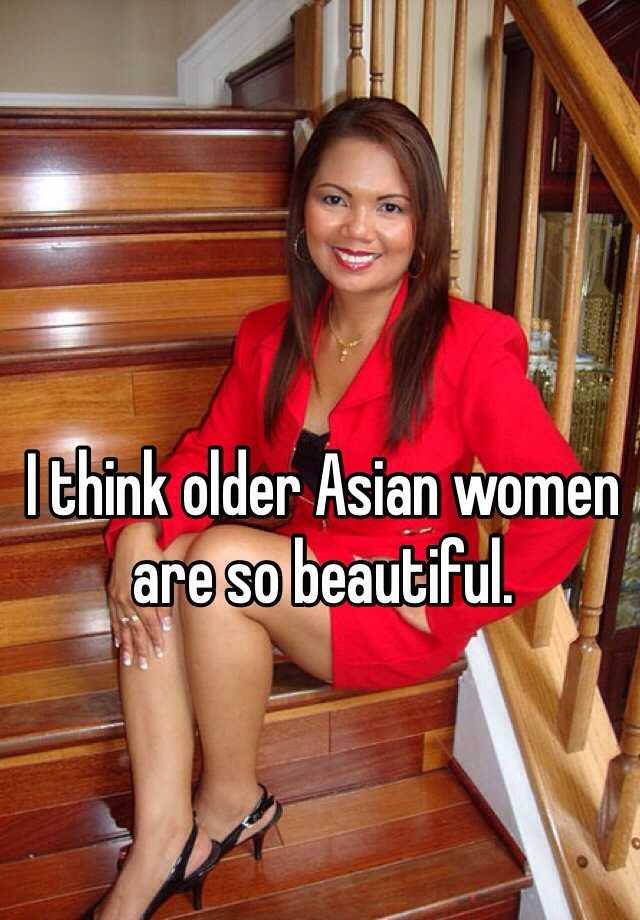 Asian tea elixirs