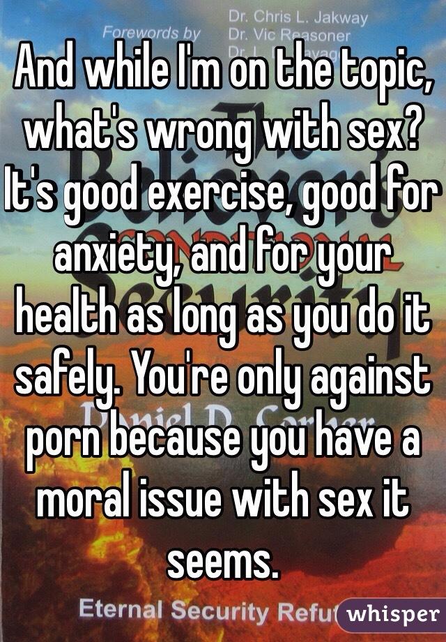 Fotos Sexo