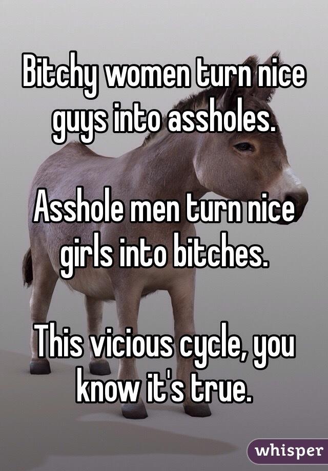 Womens girls ass holes