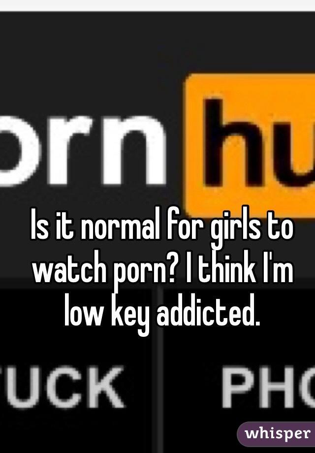 Sex Semale